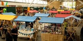 marketstallcompany_openmarket1_candy-floss-bow-ties-photography