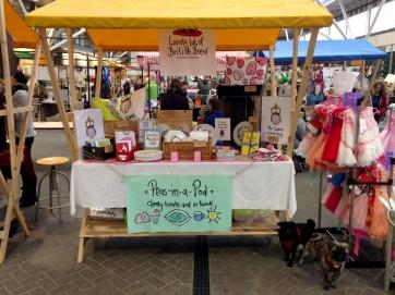 marketstallcompany_openmarket2_candy-floss-bow-ties-photography