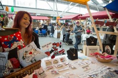 marketstallcompany_openmarket3_candy-floss-bow-ties-photography