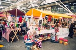 marketstallcompany_openmarket4_candy-floss-bow-ties-photography